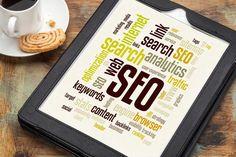 Diccionario Marketing, SEO y SEM
