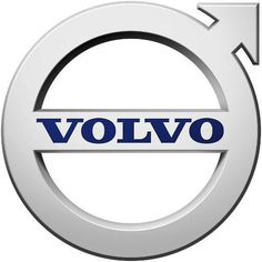 American Car Brands Names List And Logos Of Us Cars Cars And