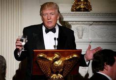Trump budget plan boosts Pentagon, trims State Dept, EPA