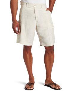 Antony Morato Herren Bade-Shorts Swin Shorts Board Shorts Herrenshorts SALE /%