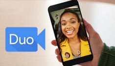 Google Duo now lets you call Android contacts without the app Google has quietly made its Duo video messaging app far more useful enabling audio and video calls even if the person youre contacting hasnt installed the app. Launched in mid-2016 Duo originally ran into criticism from some quarters with users questioning why they needed yet another Google messaging app. Google though proved to be undeterred by cynicism and has progressively  Continue reading #pokemon #pokemongo #nintendo…