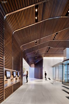 Project: Hyatt Times Square New York. Firm: SPaN Architecture