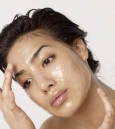 Guide To The Oil Cleansing Method Part One ~ This has made my skin sooo much better. I use olive, jojoba, and casor oil. Also use enzyme mask once a week and my skin is times better! No more chemicals! Honey Facial Mask, Facial Oil, Facial Masks, Egg Facial, Oil Cleansing Method, Facial Cleansing, Natural Skin Care, Natural Beauty, Natural Oils
