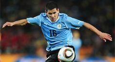 PEREIRA, Maximiliano | Defense | San Lorenzo (ARG) | No Twitter account | Click on photo to view skills