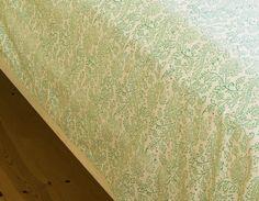 Coastal Bedding - Designer Sheets - Hand Block Printed from Attiser Coastal Rugs, Coastal Bedding, Coastal Living Rooms, Modern Coastal, Coastal Style, Coastal Decor, Coastal Cottage, Coastal Industrial, Coastal Curtains