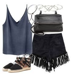 """""""Untitled #3178"""" by plainly-marie ❤ liked on Polyvore"""