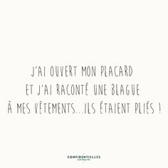 Words Speak - The Shoppeuse Some Quotes, Words Quotes, Best Quotes, Funny Quotes, Sayings, French Words, French Quotes, Silence, Phrase Of The Day