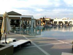 Pelagos hotel Kos