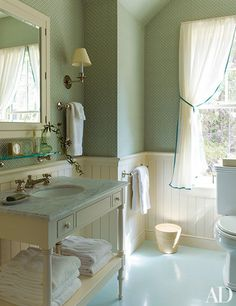 1000 ideas about lake house bathroom on pinterest for Lake house bathroom ideas