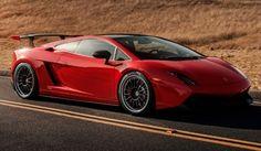 Lamborghini Super Trofeo Stradale LP570-4  contact us on   PARKLANE CAR RENTAL : +971 4 347 1779 OR  Visit us at  http://parklanecarrental.com/cars-brand/sports-3.html