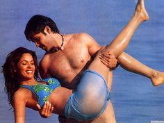Phrase mallika sherawat in bikini