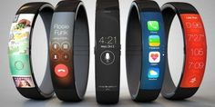 ZadTech | TOP 5 Smart Watches of 2014 : Coming with Latest Features and Trendy Looks | http://www.zadtech.com