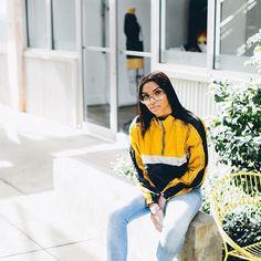 Brandi (@brandaddi) • Instagram photos and videos featuring polyvore women's fashion clothing