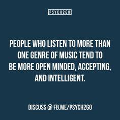 Another Reason To Listen Too All The Music Tipps Furs Leben Ich Denk An