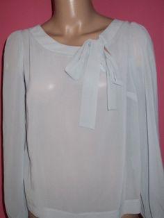 Camasa gri - Image Clothing