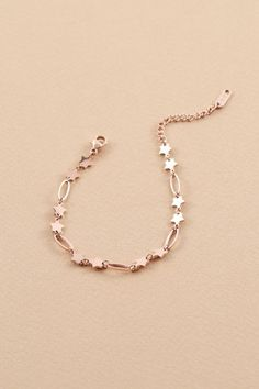Fashion Accessories Bracelet 12 Constellation Black Silicone Bracelet Under 5 Dollars for Lovers