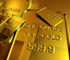 Gold Investment Click this link for more information about the precious metal current market as well as tips on how to trade