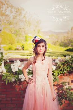 El Paso Tx  Alex in Wonderland Photography, Cindy Najera Photographer 915-694-4894