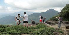 Sri Lanka Knuckles Trekking, Trekking in Kandy, Trekking in Sri Lanka, Trekking Tours in Sri Lanka, Camping in Knuckles Mountain Peak, Nature and Adventure with Culture Tours in Sri Lanka, Adventure Hiking and Nature Walking in Sri Lanka