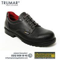 Yeşil iş ayakkabısı A22 300-C