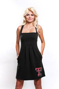 Game day dresses are a hot item. This would be considered a trend during football season because there is an increase of purchasing patterns for this product. The term trend is another pattern that is important to watch in regards to time-series techniques.