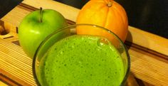In the Reboot Kitchen: Green Citrus Juice 1 Green Apple 1 navel orange peeled 3 big handfuls of leafy greens (kale, chard, spinach, romaine etc) Juice it Joe And The Juice, Juice For Life, Just Juice, Green Juice Recipes, Citrus Juice, Juice Drinks, Juice Smoothie, Healthy Juices, Healthy Smoothies