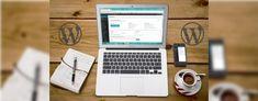 News - Tipp:  http://ift.tt/2IENGk7 10web: WordPress-Komplettlösung für Anspruchsvolle #story