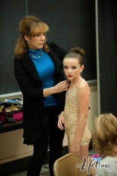 dance moms season 2 episode 4 free online