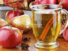 Как сделать сок из яблок: заготовка на зиму, лучшие рецепты. Полезные свойства яблочного сока и противопоказания. Как выбрать сорт яблок для заготовки сока