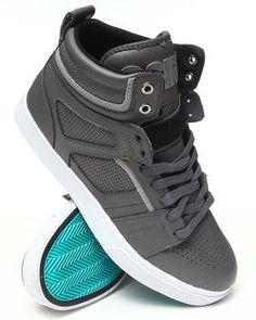Buy Raider Sneakers Men's Footwear from Osiris. Find Osiris fashions & more at DrJays.com