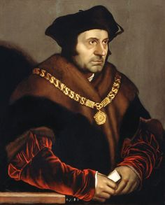 Find out who was who in Tudor Times. Visit Tudor Rose and take a virtual walk through times. Portraits from and about the Tudor period in English history. Figueras, Hans Holbein The Younger, The Long Goodbye, Catherine Of Aragon, Late Middle Ages, Tudor Style, Tudor Era, Famous Books, Mystery Novels