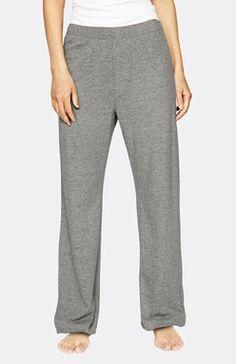 Pyjamasbyxa Sorbet, Summer Outfits, Pajama Pants, Pajamas, Fashion, Pjs, Moda, Summer Wear, Sleep Pants