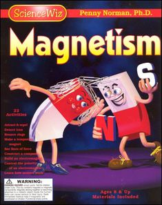 e1eac8da8c3 9 Best Magnet free energy motor images