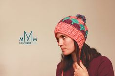 Olivia slouch hat baby-adult by MMMboutique1986 on Etsy