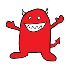 Resultado de imagen para devil