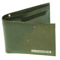 Quiksilver Mens Quiksilver Day In Life Leather Wallet. No description http://www.comparestoreprices.co.uk/fashion-accessories/quiksilver-mens-quiksilver-day-in-life-leather-wallet-.asp