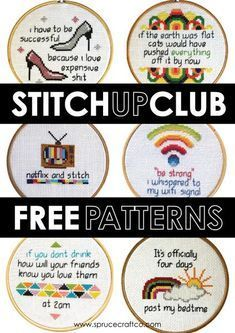 Thrilling Designing Your Own Cross Stitch Embroidery Patterns Ideas. Exhilarating Designing Your Own Cross Stitch Embroidery Patterns Ideas. Cross Stitching, Cross Stitch Embroidery, Embroidery Patterns, Hand Embroidery, Funny Cross Stitch Patterns, Cross Stitch Designs, Cross Stitch Free, Cross Stitch Beginner, Geek Cross Stitch