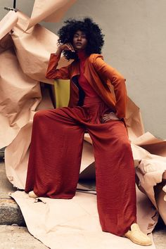 23 ideas fashion editorial photography inspiration angles for 2019 Vogue Fashion Photography, Fashion Photography Inspiration, Beauty Photography, Creative Fashion Photography, Lifestyle Photography, Photography Ideas, Vogue Editorial, Editorial Fashion, Editorial Hair