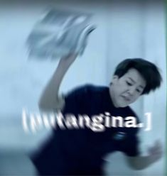 Filipino Words, Filipino Memes, Filipino Funny, Cute Memes, Really Funny Memes, Stupid Memes, Funny Reaction Pictures, Meme Pictures, Bts Meme Faces