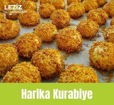 Harika Kurabiye Cauliflower, Yogurt, Muffin, Vegetables, Breakfast, Food, Morning Coffee, Cauliflowers, Veggies