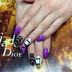 My  favorit best  nails