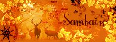 Samhain (pronounced SOW-in or SAH-win) is a Pagan holiday that falls on October…
