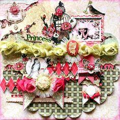 http://websterspages.typepad.com/.a/6a00d8354ebd2869e2016306b4c79c970d-pi