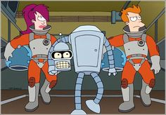 Not sure what Futurama Episode to watch? Let the TV Show Episode Generator select a random Futurama episode for you. Cartoon Network Adventure Time, Adventure Time Anime, Fry Futurama, Futurama Quotes, Radios, Sci Fi Tv Shows, Best Sci Fi, Comedy Central, Entertainment