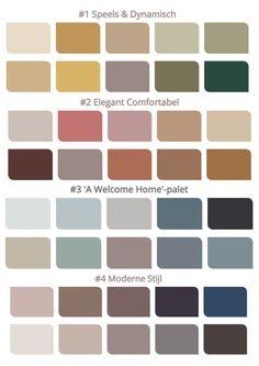 Dining Room Paint Colors, Baby Room Colors, Bedroom Wall Colors, Paint Colors For Home, Baby Room Decor, House Colors, Plakat Design, Favorite Paint Colors, Room Color Schemes