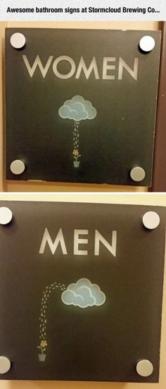 Bathroom Sign Memes this outdoor toilet probably not used very much | funny signs