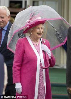 https://www.google.com/blank.html the Queen of the rain