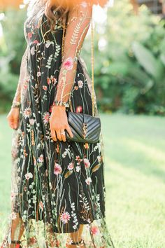 3 Essential Details for your Girly Style Summer Fashion For Teens, Fashion For Women Over 40, Spring Fashion Trends, Summer Fashion Outfits, Summer Outfit, Girly Outfits, Celebrity Fashion Looks, Celebrity Outfits, Celebrity Style