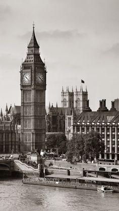 iPhone wallpaper London
