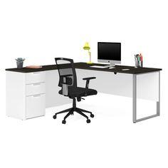 18 best desks images rh pinterest com
